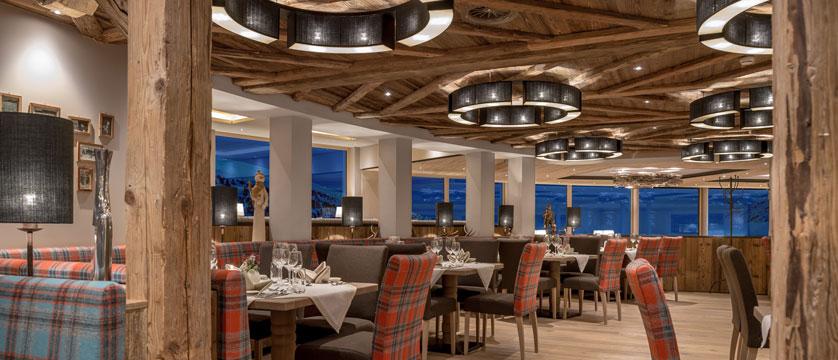 austria_hochgurgl_hotel-riml_dining-room4.jpg
